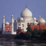 Индия из Екатеринбурга