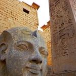 Египет из Екатеринбурга